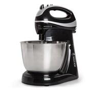Holstein Housewares 5 Speed Hand/Stand Mixer
