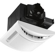 Progress Lighting 1 Light 80 CFM Energy Star Bathroom Fan w/ White Acrylic Diffuser