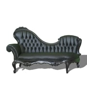 POLaRT Right Chaise Lounge