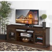 Sunny Designs Santa Fe 78'' TV Stand