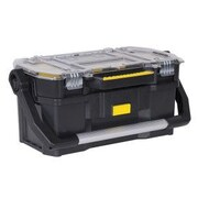 Stanley Tools Tool Tote