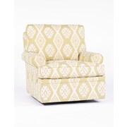 Paul Robert Transitions Noah Arm Chair
