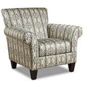 Tracy Porter Hepburn Rue Arm Chair