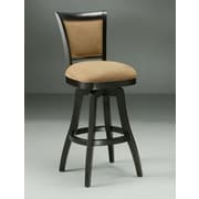Impacterra Pierto 30'' Swivel Bar Stool