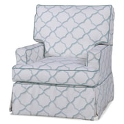 Acadia Furnishings Camryn Accent Chair