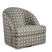 Tracy Porter Wexford Bohemia Swivel Chair