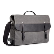 Proof Laptop Messenger 2015, Carbon, Small