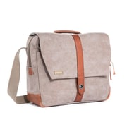 Sunset Satchel Bag, Oxide, One Size