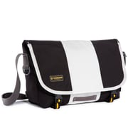 Classic Messenger Bag, Beam, Medium