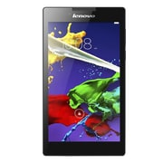 "Lenovo® Tab 2 A7 59445647 7"" Tablet, 8GB Flash, Android 4.4 KitKat, Black"