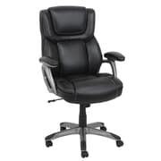 Barcalounger High-Back Office Chair with Arms