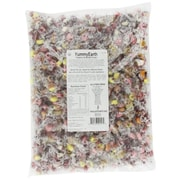 Yummy Earth Organic Assorted Drops - 5 lb Container
