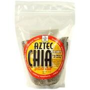 Anutra Aztec Chia Ground Seed - 12 oz