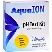 Alkalife pH Test Kit - 1 kit