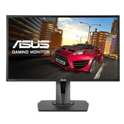 "Asus MG248Q 24"" Full HD Gaming Monitor"