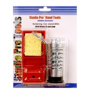 Diamond Tech Studio Pro Soldering Iron Stand Stand (602)