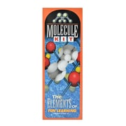 Floracraft Fun Learning Molecule Kit Molecule Model Kit (MK2003/15)