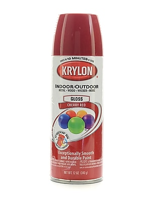 krylon indoor outdoor paint msds search. Black Bedroom Furniture Sets. Home Design Ideas