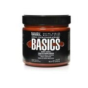 Liquitex Basics Acrylics Colors Burnt Sienna 32 Oz. Jar (4332127)