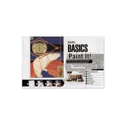 Liquitex Basics Acrylics Paint It! Set Each (101084)