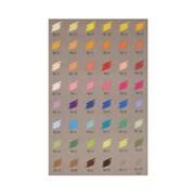 Prismacolor Marker Sets Assorted Set Of 48 (3611)