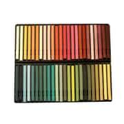 Prismacolor Nupastel Sets Standard Assortment Set Of 96 (27055)