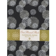 Shizen Design Decorative Collage Paper 11 In. X 15 In. 1 Lb. Pack (NP102)