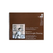 Strathmore Heavyweight Drawing Paper 14 In. X 17 In. (400-214-1)