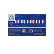 Winsor  And  Newton Cotman Water Colour Introductory Sets Set Of 12 (0390636)