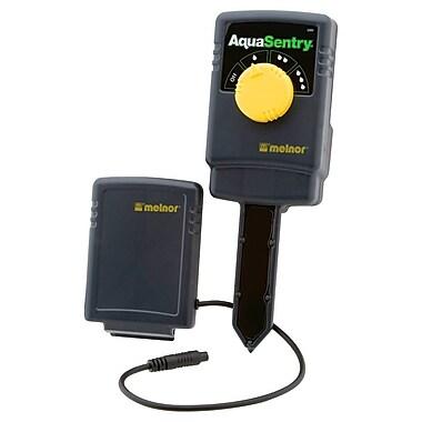 Melnor® AquaSentry® 3300 Wireless Moisture Sensor