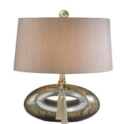 OK Lighting Mavera 23'' Table Lamp