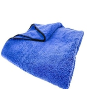 Zwipes Lint-Free Plush Pocketed Hand Towel