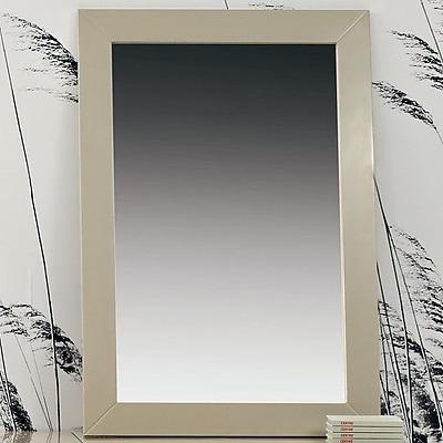 Argo Furniture Devitto Wall Mirror