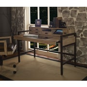 Fairfax Home Collections Blair Smart Top Writing Desk