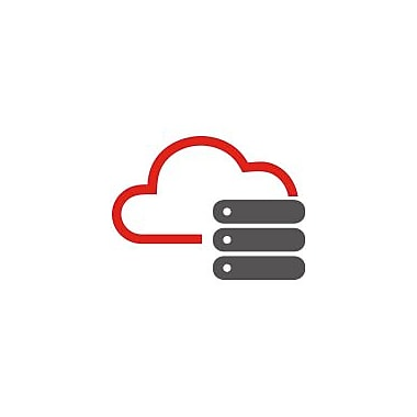 Free Cloud Records Management