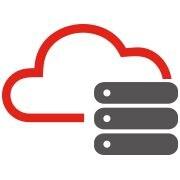 Cloud Records Management