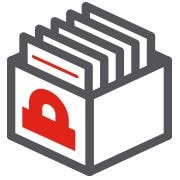 Staples Secure, Off-Site Document Storage