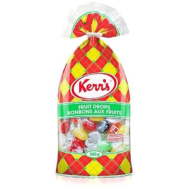 Kerr's Fruit Drops, 500g