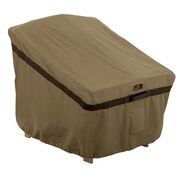 Classic Accessories Hickory Heavy-Duty Adirondack Chair Cover