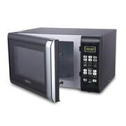 BELLA 1.1 Cu. Ft. 1000W Countertop Microwave