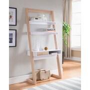 Hokku Designs Clementine Ladder Desk