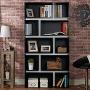Hokku Designs Hadley 71.3'' Bookcase