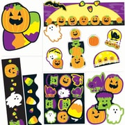 Halloween Fun Collection (144968)