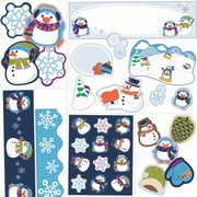 Winter Fun Collection (144970)