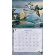 LANG Meadowland 2017 Wall Calendar (17991001931)
