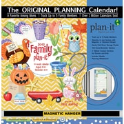 WELLS STREET BY LANG Family 2017 Plan-It Plus (17997009162)