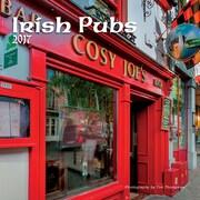 TURNER PHOTO Irish Pubs 2017 Photo Mini Wall Calendar (17998950008)