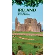TURNER PHOTO Ireland 2017 Photo 2-Year Planner (17998960006)