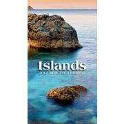 TURNER PHOTO Islands 2017 Photo 2-Year Planner (17998960007)
