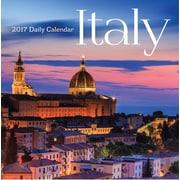 TURNER PHOTO Italy 2017 Photo Daily Boxed Calenda (17998970011)